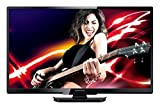 Best Magnavox Led TVs - Magnavox 32ME304V/F7 32-Inch 720p 60Hz LED TV Review
