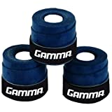 Gamma Pro Wrap Overgrip