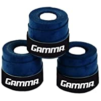Sobregrip Gamma Pro Wrap, Azul