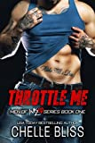 Download Throttle Me (Men of Inked Book 1) in PDF ePUB Free Online