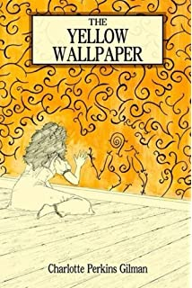 The Yellow Wallpaper And Other Stories Charlotte Perkins Gilman