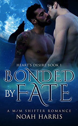 99¢ - Bonded by Fate