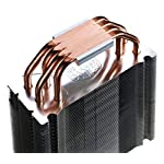 Cooler-Master-Hyper-212-EVO-CPU-Cooling-System-Proven-Performance-4-Continuous-Direct-Contact-Heat-Pipes-120mm-PWM-Fan