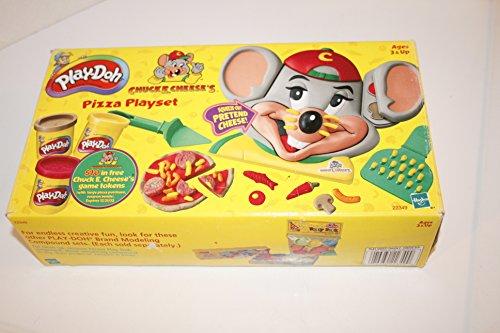 play-doh-chuck-e-cheese-pizza-playset