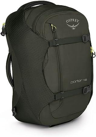 Osprey Large Backpack