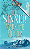 The Sinner (The Seducers series)