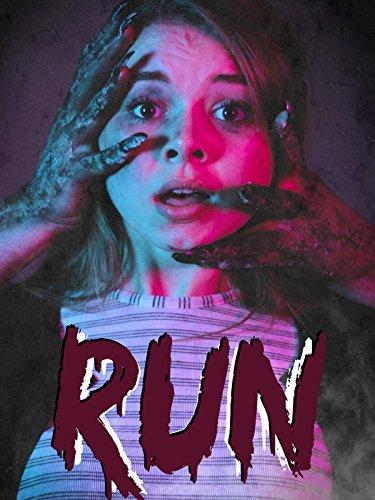 Run (Video Run)