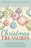 Christmas Treasures