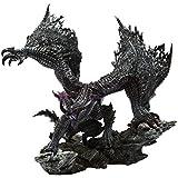 Capcom Figurine Gore Magala de Monster Hunter