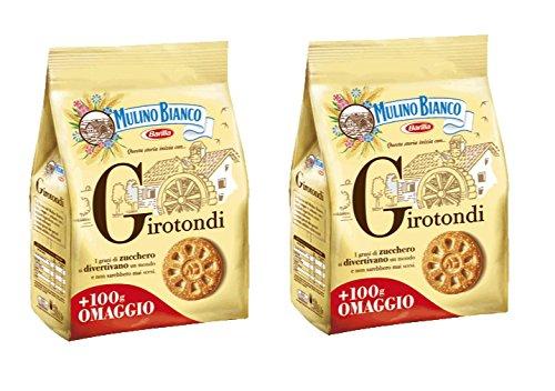 mulino-bianco-girotondi-shortbread-with-grains-of-sugar-cane-2821-oz-800g-pack-of-2-italian-import-