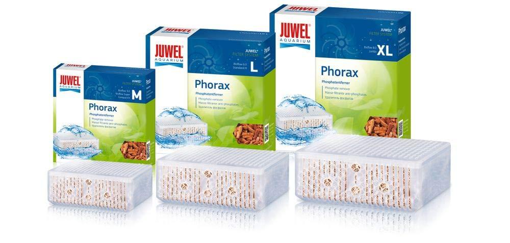 Juwel Phorax Large