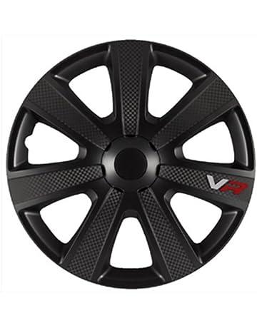 Autostyle VR Black 15