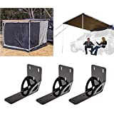 ARB 813108A Awning Room
