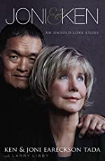 Joni and Ken: An Untold Love Story