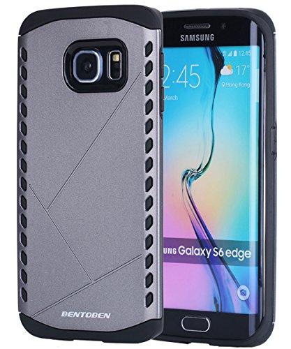 Galaxy BENTOBEN Shockproof Protective Samsung