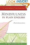 #10: Mindfulness in Plain English