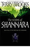The Scions of Shannara (Heritage of Shannara)