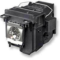 Epson BrightLink 485Wi Replacement Lamp with Housing for Epson Projector