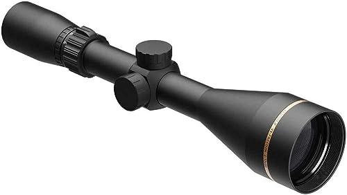 Leupold VX-Freedom 4-12x50mm Riflescope