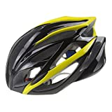 Laluz 21 Vents Adult Road bike Helmet