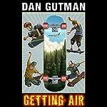 Getting Air | Dan Gutman