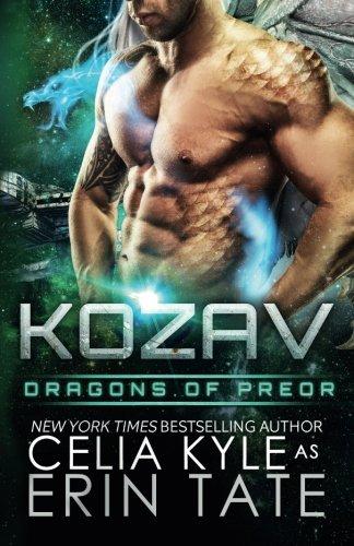 kozav-scifi-alien-romance-dragons-of-preor-volume-3