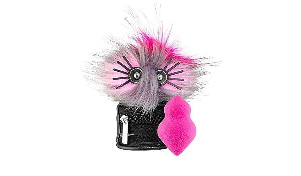 SEPHORA COLLECTION Studley Set de esponja y estuche de viaje: Amazon.es: Belleza