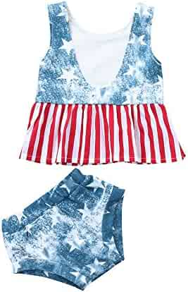 dc4d678dbad8 Shopping Rompers - Baby Girls - Baby - Novelty - Clothing - Novelty ...