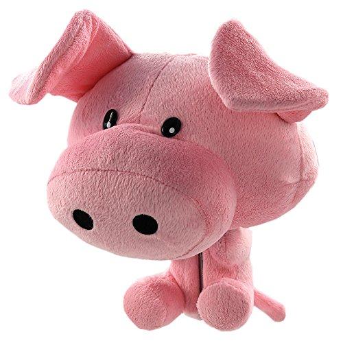Pig Golf - 1