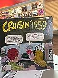 cruisin' 1959 LP