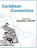 Caribbean Connections, , 1878554069