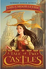 A Tale of Two Castles Kindle Edition