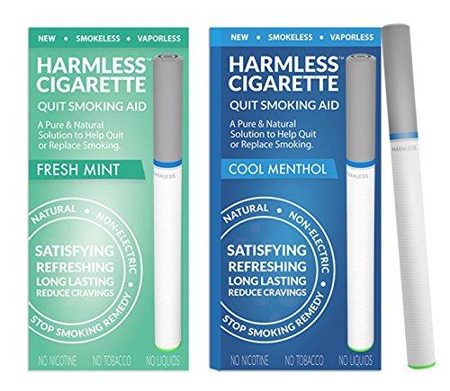 Bestselling Smokeless Inhalers