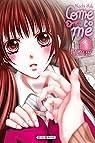 Come to me, tome 1 par Yuki
