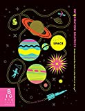 Information Graphics: Space