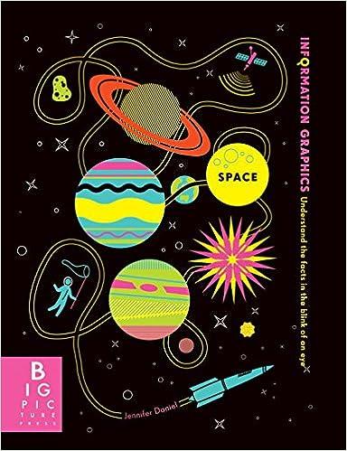 Image result for jennifer daniel space