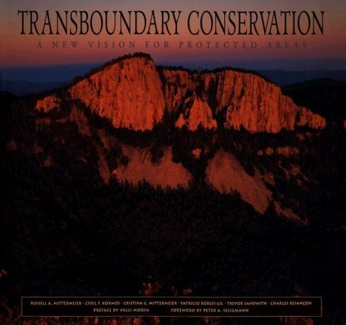 transboundary-conservation-a-new-vision-for-protected-areas-cemex-books-on-nature-by-mittermeier-rus