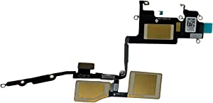 Dougsgadgets WiFi Antenna Bluetooth Signal Flex Cable Ribbon Replacement Compatible with iPhone 11 Pro