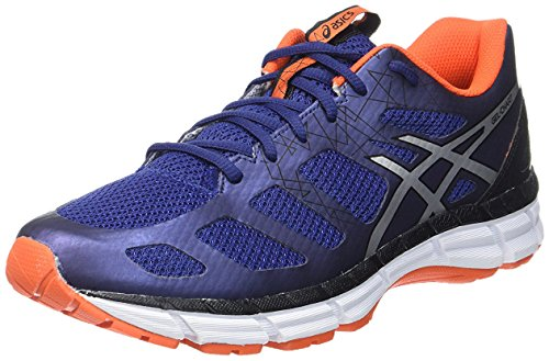 ASICS MEN'S GEL CHART 3 RUNNING SHOES
