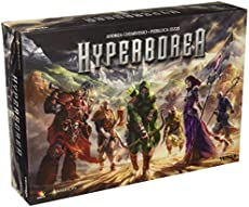 Boardgamegeek Gaming Unplugged Since 2000
