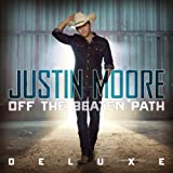 Off The Beaten Path [Deluxe Edition]