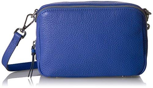 Ecco9105169 Medium 3 Boxy Sp Hour Blue Femme Ecco UdtwqgUz