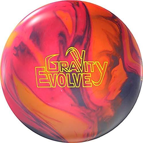 Storm-Gravity-Evolve-14lb