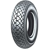 Michelin 84268 s83 tire 3.50-8 (84268)