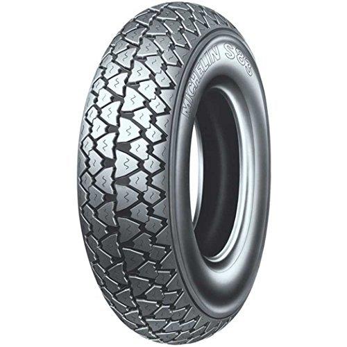 Michelin 84268 s83 tire 3.50-8 (84268) by MICHELIN
