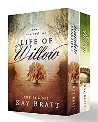 The Life of Willow duology