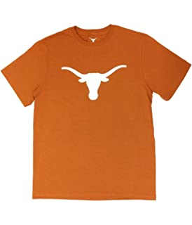 University of Texas Authentic Apparel NCAA Mens Ut400m
