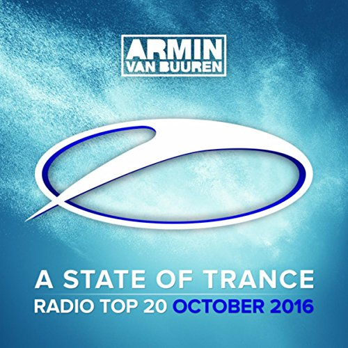 A State Of Trance Radio Top 20...