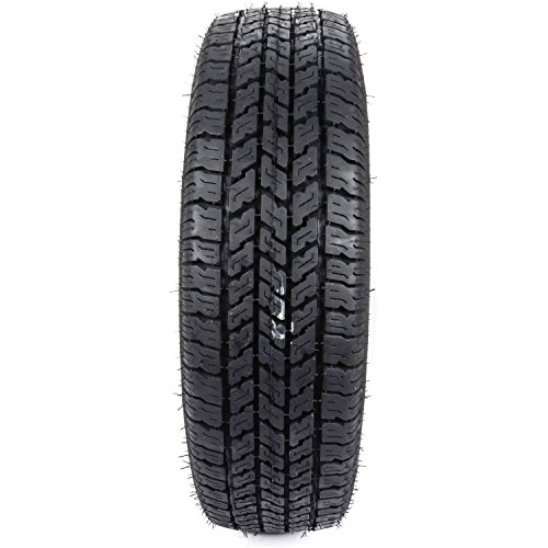 Radial Tire Automotive Classic Age Classic Nostalgia Whitewall Original Car Vehicle High Performance Driving Parts - House Deals by House Deals (Image #2)