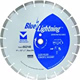 Mercer Abrasives 14 Diamond Blades